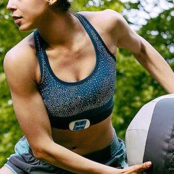 best-heart-rate-training-monitors