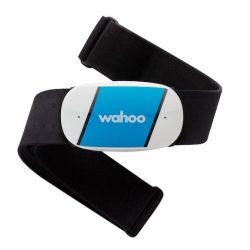 wahoo-ticker promo a